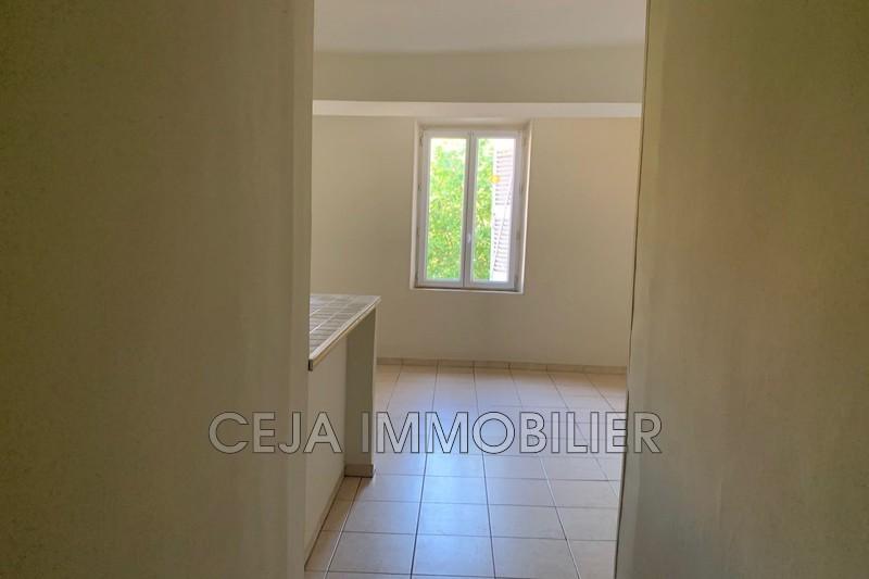Photo n°5 - Location appartement Draguignan 83300 - 380 €