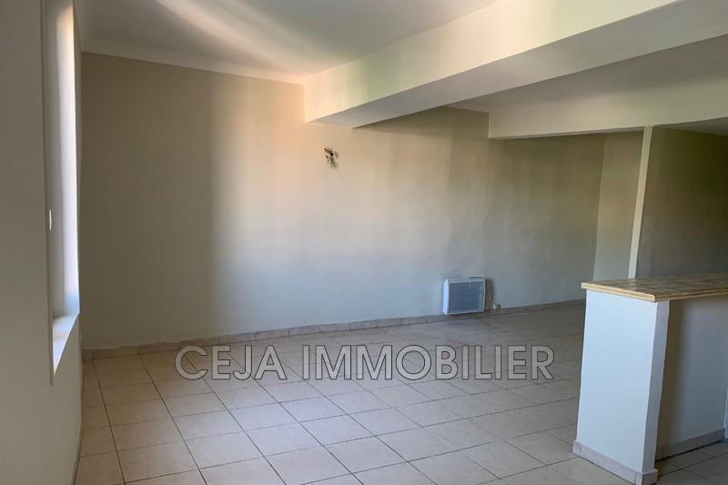 Photo n°6 - Location appartement Draguignan 83300 - 380 €