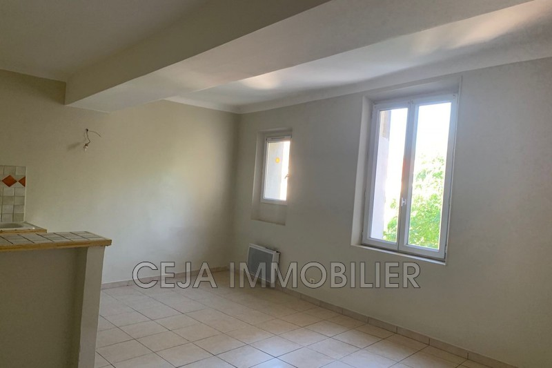 Photo n°4 - Location appartement Draguignan 83300 - 380 €