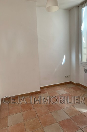 Photo n°3 - Location appartement Draguignan 83300 - 440 €