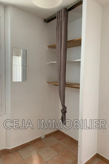 Photo n°4 - Location appartement Draguignan 83300 - 440 €