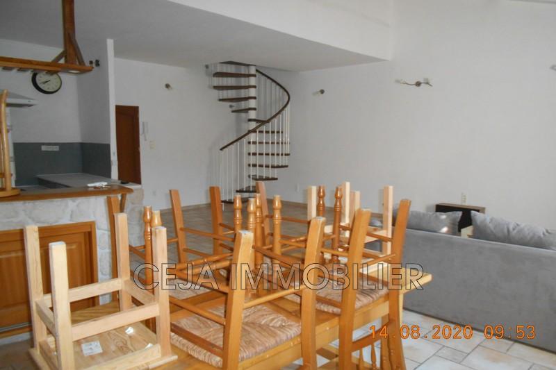 Photo n°7 - Location appartement Draguignan 83300 - 850 €