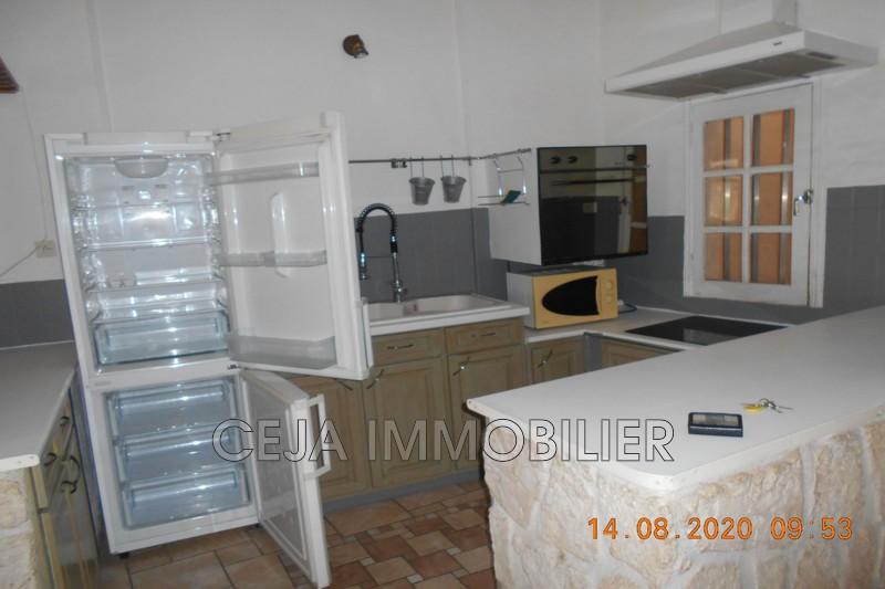 Photo n°3 - Location appartement Draguignan 83300 - 895 €