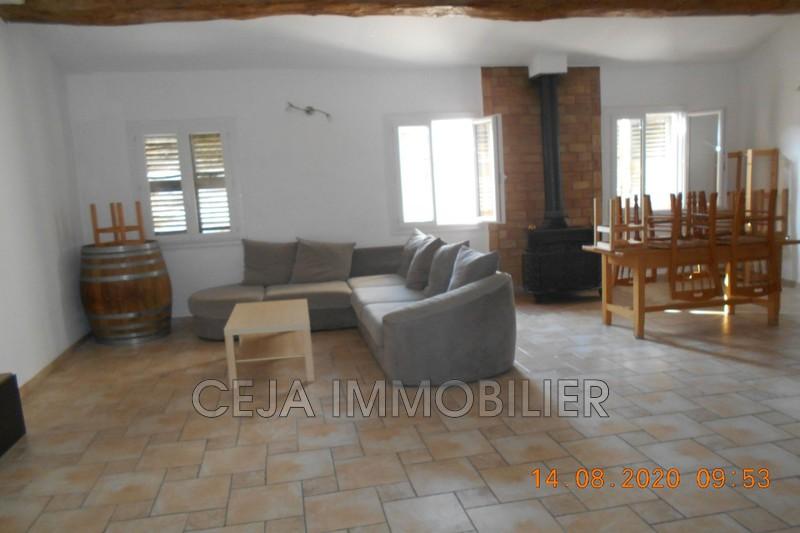 Apartment Draguignan Centre-ville,  Rentals apartment  4 rooms   103m²