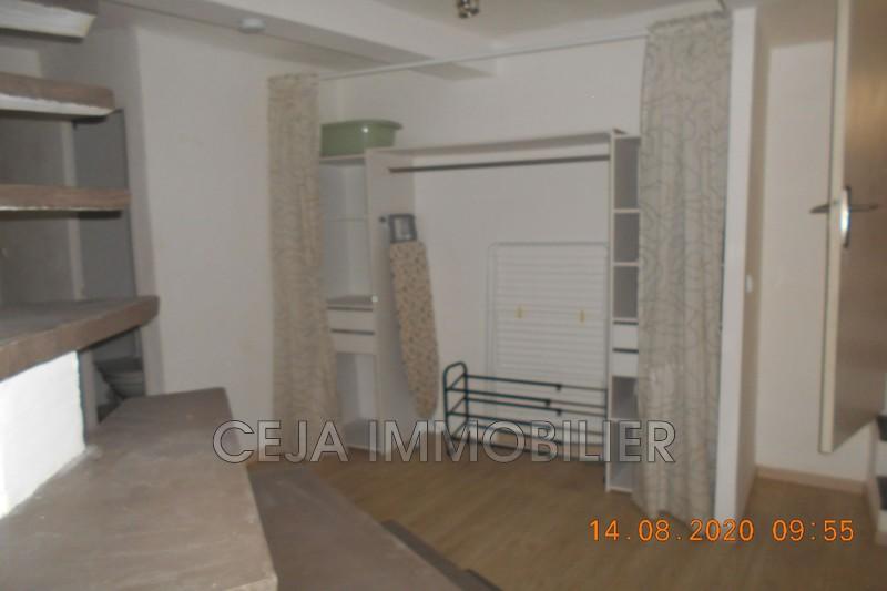 Photo n°8 - Location appartement Draguignan 83300 - 850 €