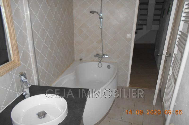Photo n°5 - Location appartement Draguignan 83300 - 850 €