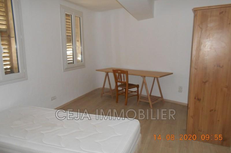 Photo n°3 - Location appartement Draguignan 83300 - 850 €