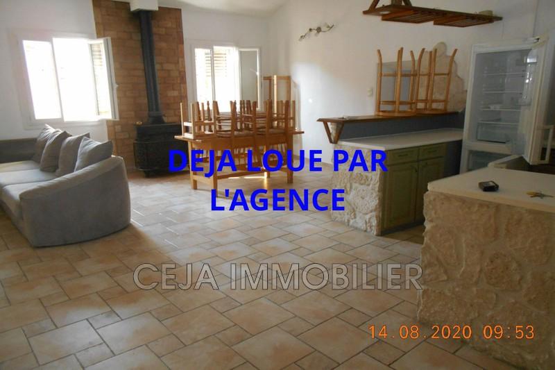 Photo Appartement Draguignan Centre-ville,  Location appartement  4 pièces   103m²
