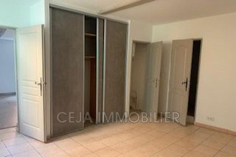 Photo n°2 - Location appartement Draguignan 83300 - 460 €