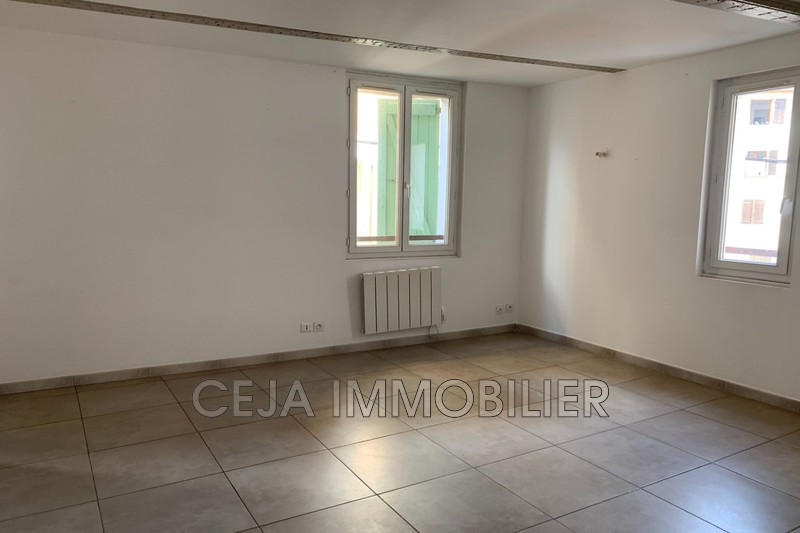 Photo n°4 - Location appartement Draguignan 83300 - 460 €
