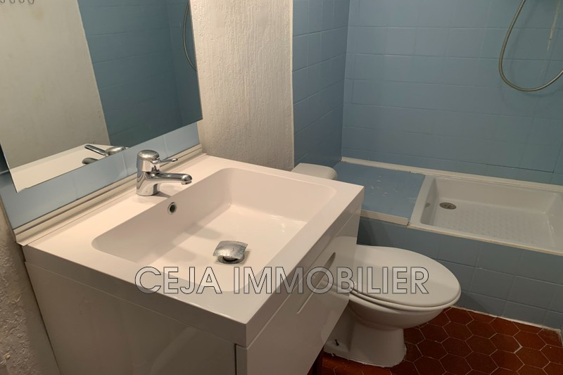 Photo n°6 - Location appartement Draguignan 83300 - 420 €