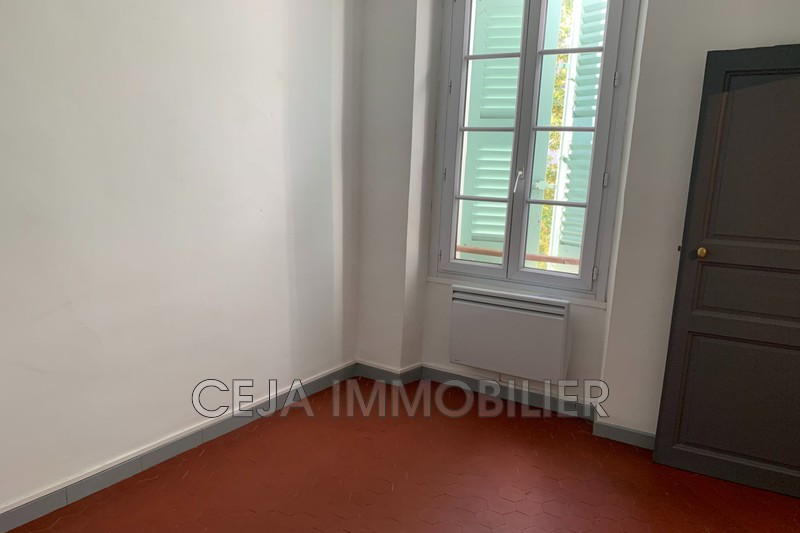 Photo n°5 - Location appartement Draguignan 83300 - 420 €