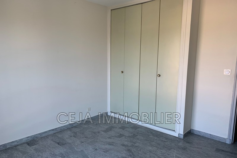 Photo n°3 - Location appartement Draguignan 83300 - 850 €