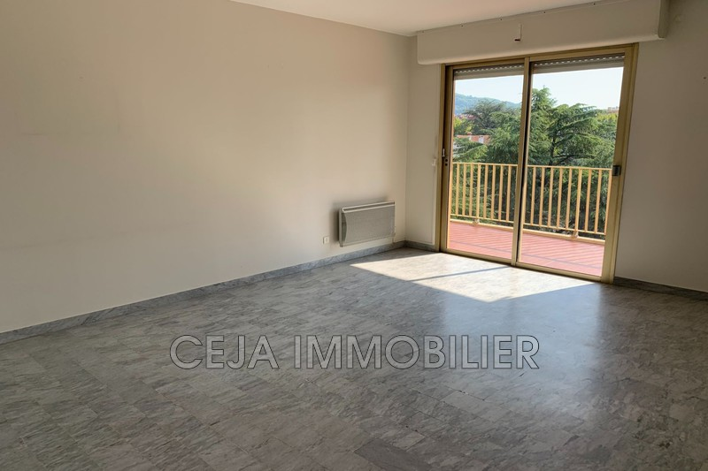 Photo n°2 - Location appartement Draguignan 83300 - 850 €