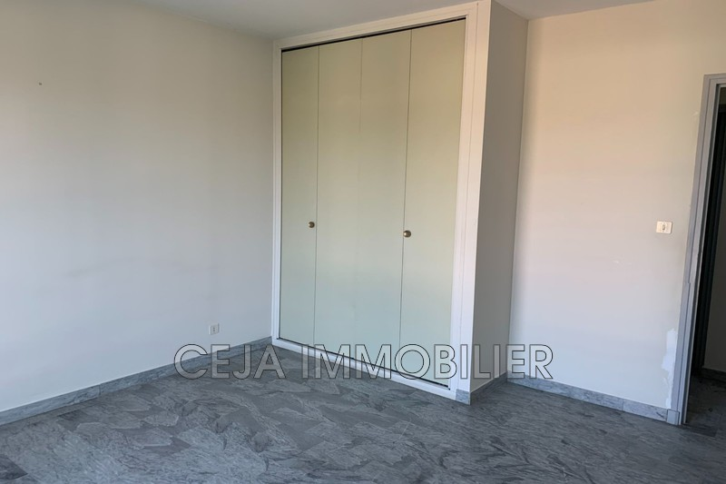 Photo n°6 - Location appartement Draguignan 83300 - 850 €
