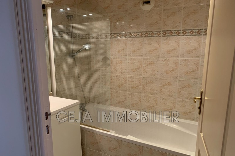 Photo n°6 - Location appartement Le Muy 83490 - 520 €
