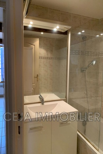 Photo n°7 - Location appartement Le Muy 83490 - 520 €