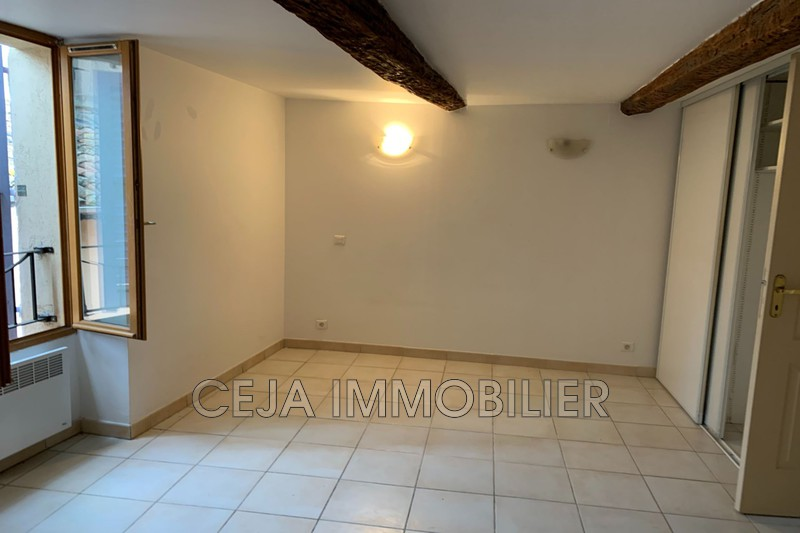 Photo n°5 - Location appartement Le Muy 83490 - 520 €