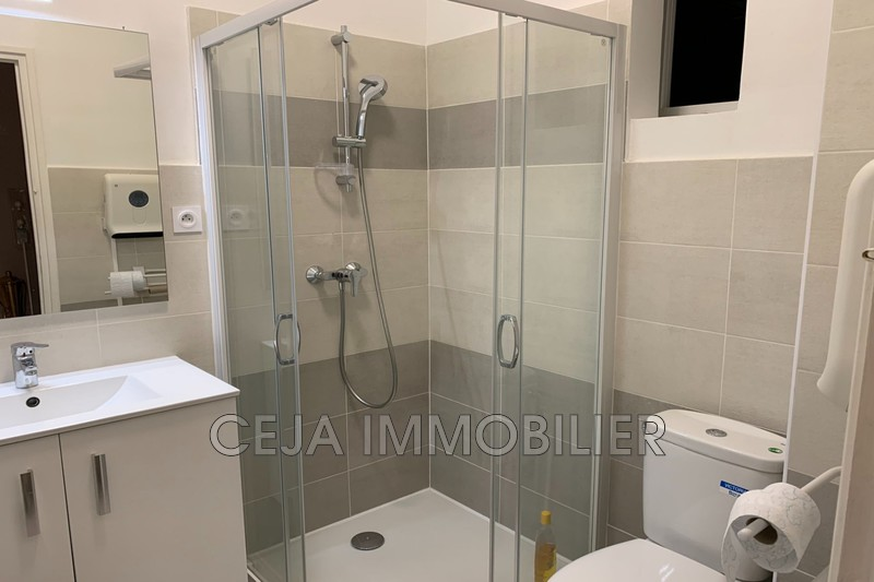 Photo n°4 - Location appartement Draguignan 83300 - 875 €