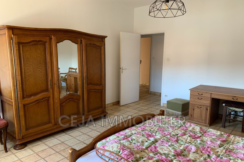 Photo n°6 - Location appartement Draguignan 83300 - 875 €