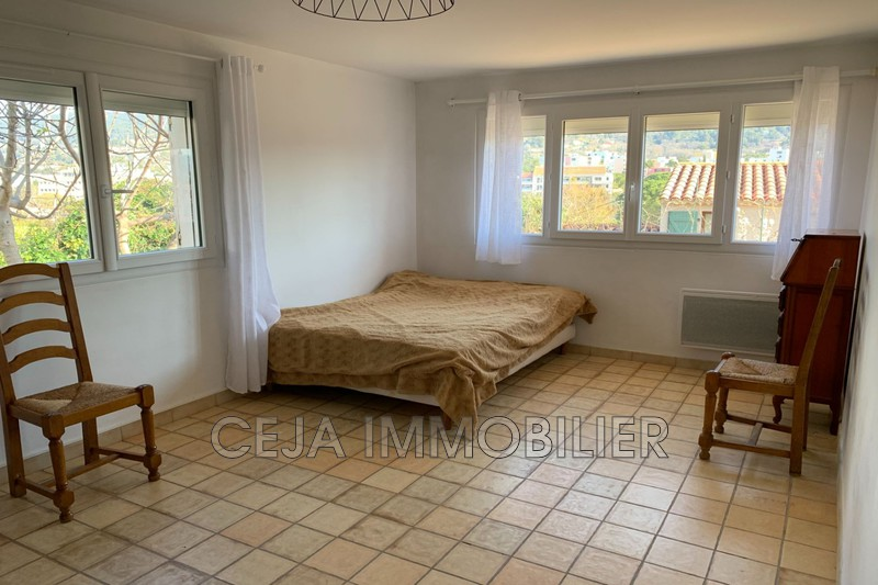 Photo n°7 - Location appartement Draguignan 83300 - 875 €