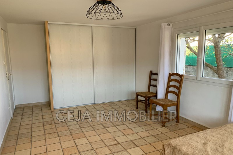 Photo n°8 - Location appartement Draguignan 83300 - 875 €