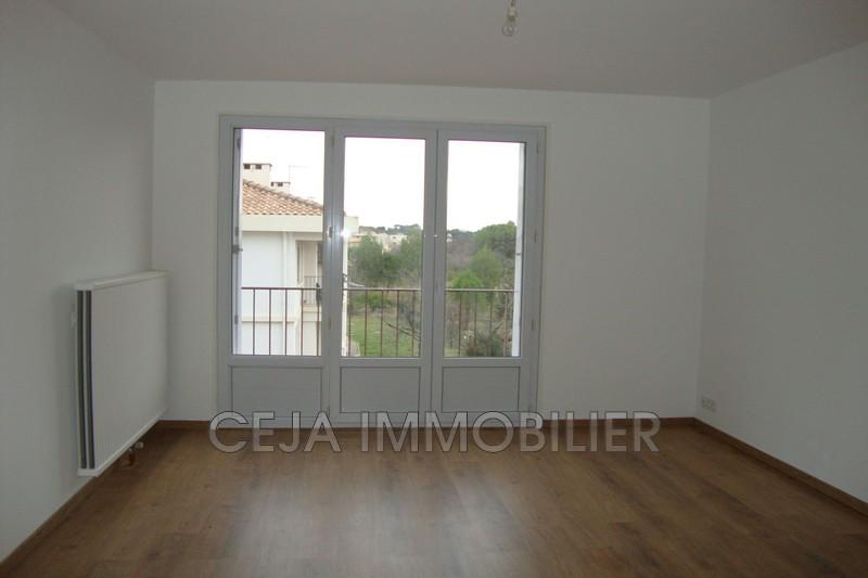 Appartement Draguignan Périphérie centre,  Location appartement  4 pièces   70m²