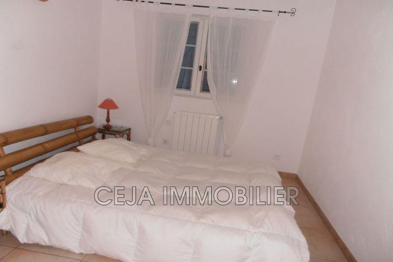 Photo n°6 - Location Maison villa Draguignan 83300 - 2 100 €