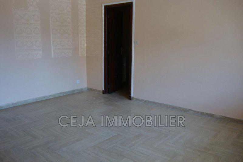 Apartment Draguignan Centre-ville,  Rentals apartment  1 room   30m²