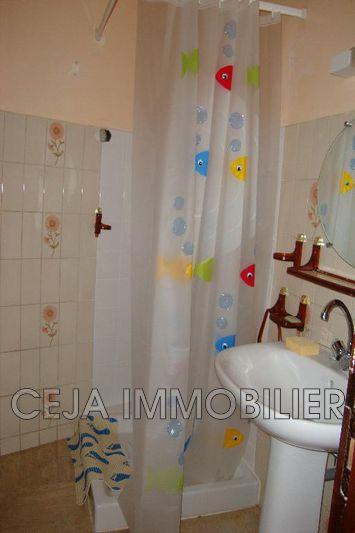 Photo n°3 - Location appartement Draguignan 83300 - 437 €
