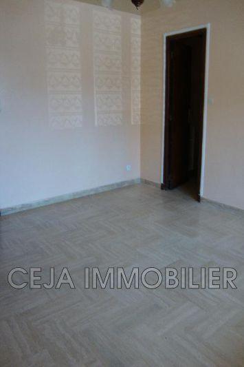 Photo n°4 - Location appartement Draguignan 83300 - 437 €