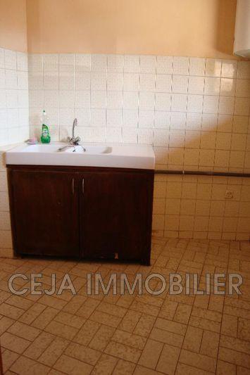Photo n°5 - Location appartement Draguignan 83300 - 437 €
