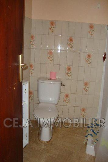Photo n°7 - Location appartement Draguignan 83300 - 437 €