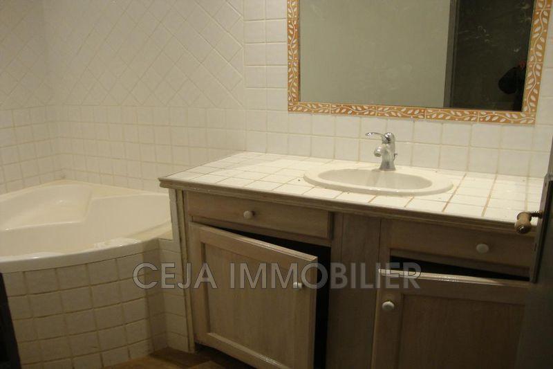 Photo n°7 - Location appartement Draguignan 83300 - 900 €