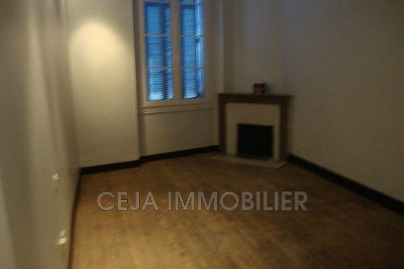 Photo n°5 - Location appartement Draguignan 83300 - 900 €