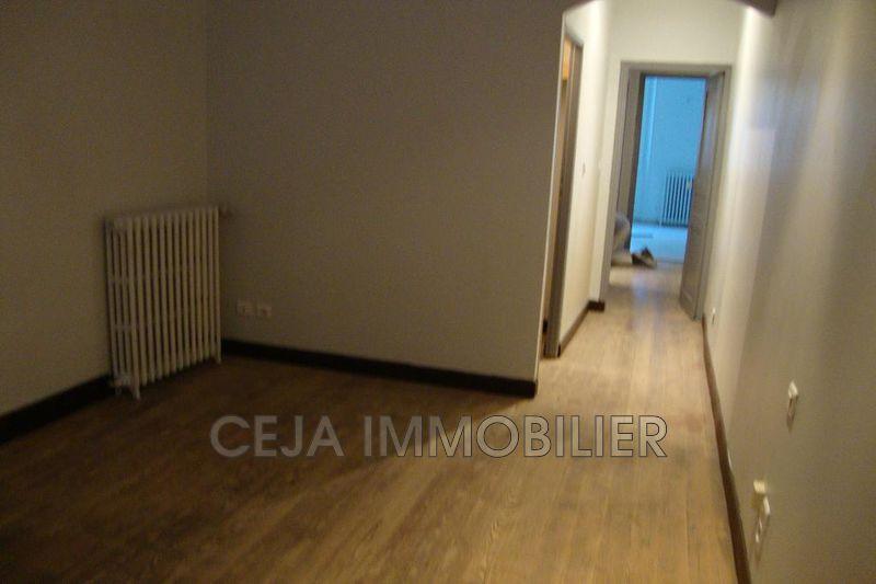 Photo n°6 - Location appartement Draguignan 83300 - 900 €
