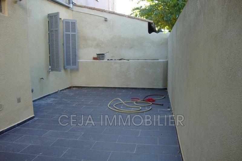 Apartment Draguignan Centre-ville,  Rentals apartment  3 rooms   69m²