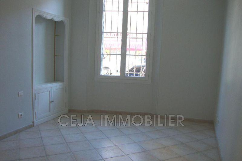 Photo n°3 - Location appartement Draguignan 83300 - 900 €