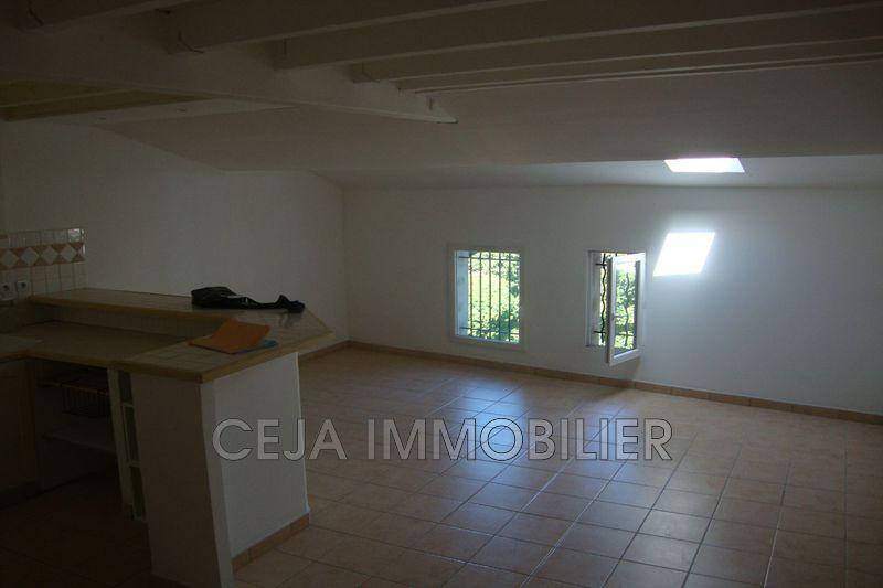 Photo n°5 - Location appartement Draguignan 83300 - 500 €