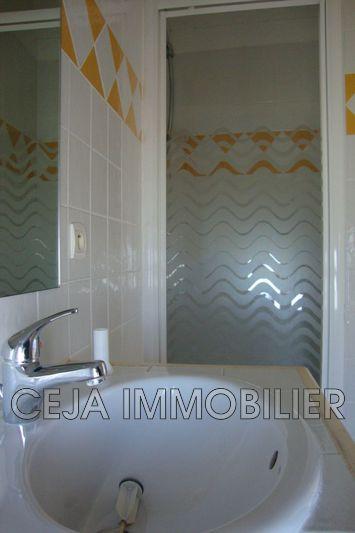 Photo n°7 - Location appartement Draguignan 83300 - 500 €