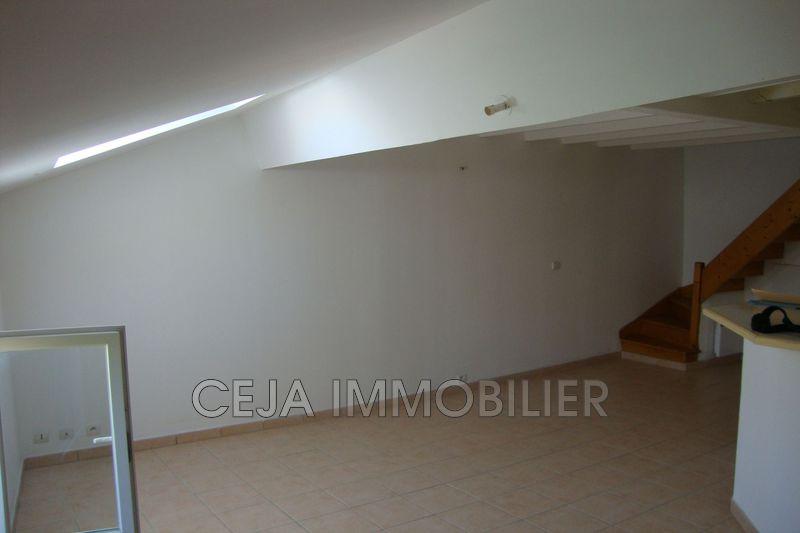 Photo n°8 - Location appartement Draguignan 83300 - 500 €