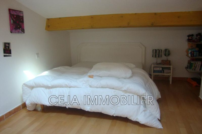 Photo n°10 - Location appartement Draguignan 83300 - 950 €
