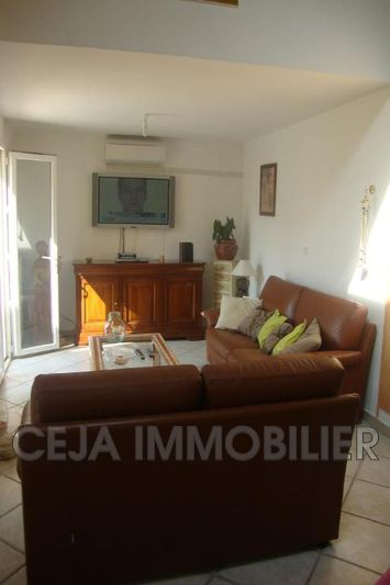 Photo n°11 - Location appartement Draguignan 83300 - 950 €