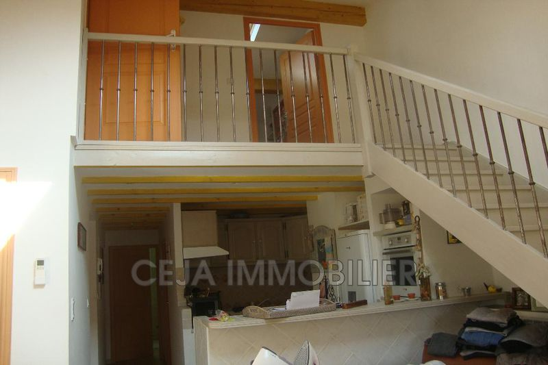 Photo n°13 - Location appartement Draguignan 83300 - 950 €