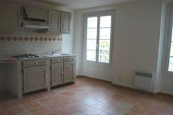 Photos  Appartement à louer Draguignan 83300