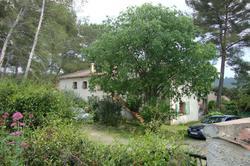 Photos  Appartement à louer Trans-en-Provence 83720