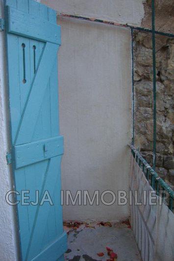Photo n°5 - Location appartement Draguignan 83300 - 600 €