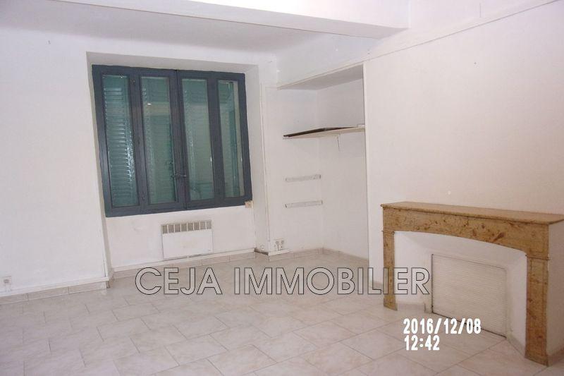Photo n°4 - Location appartement Draguignan 83300 - 600 €