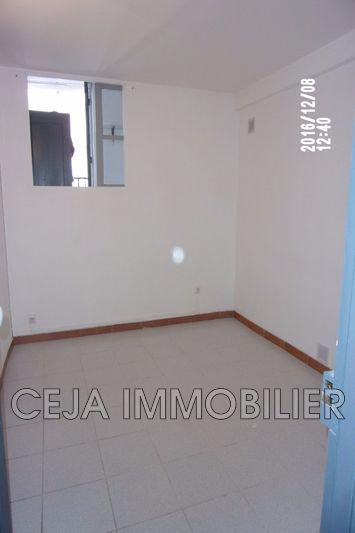 Photo n°6 - Location appartement Draguignan 83300 - 600 €