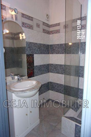 Photo n°7 - Location appartement Draguignan 83300 - 600 €